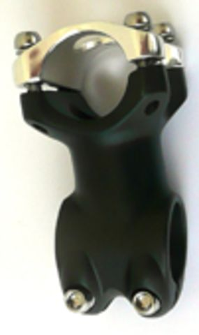 BPW 60mm Headstem (2956)