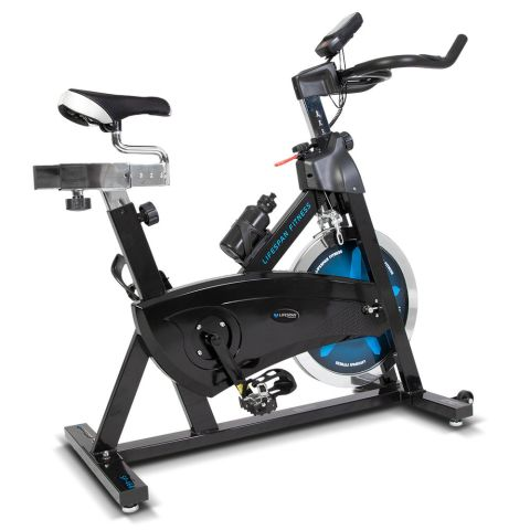 Lifespan Spin Bike SP-460