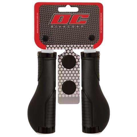 Grip Bikecorp Ergo Lock-On