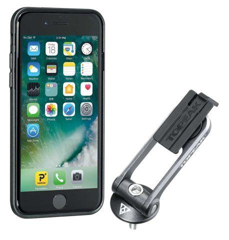 Topeak Ridecase iPhone 6/6S/7/8 Phone Case