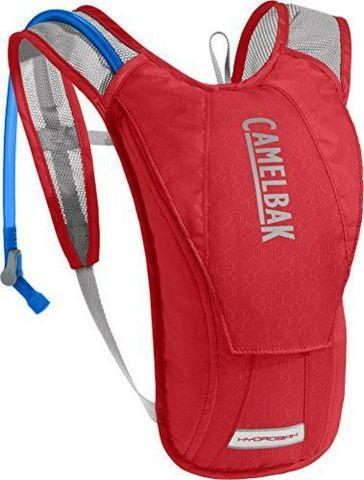 Water Pack CamelBak HydroBak - 1.5 Litre