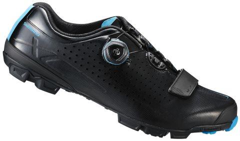 Shimano XC7 Shoes
