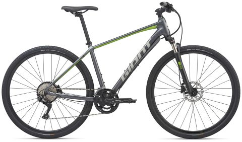 Giant Roam 1 Disc 2020 Small