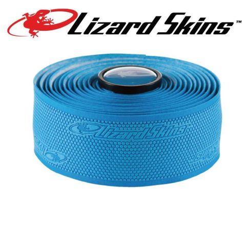 Handlebar Tape Lizard Skins 1.8mm Blue