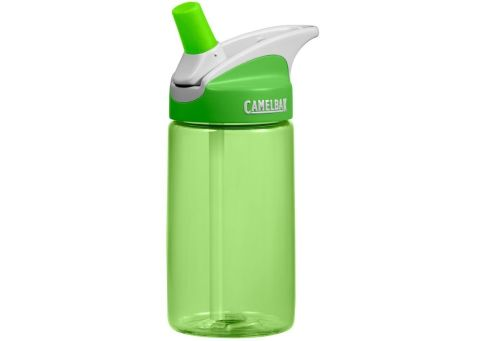 Bottle CamelBak Eddy KidsGrass