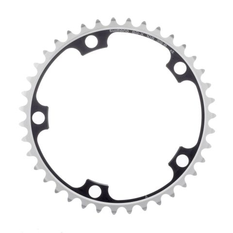 Shimano Dura-Ace 7900 10-Speed 39T 39-B Chainring