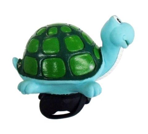 Kids Bikes Up Tortoise Horn