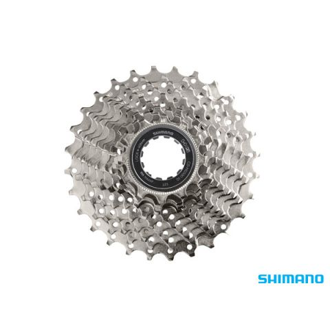 Shimano Tiagra HG-500 10-Speed 11-25T Cassette