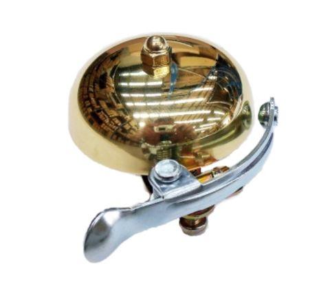 Brass Pro Series Ping Bell