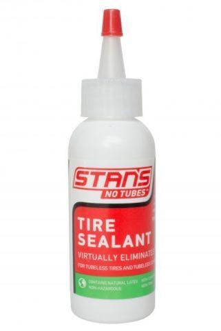 Tyre Sealant Stans NoTubes 2oz