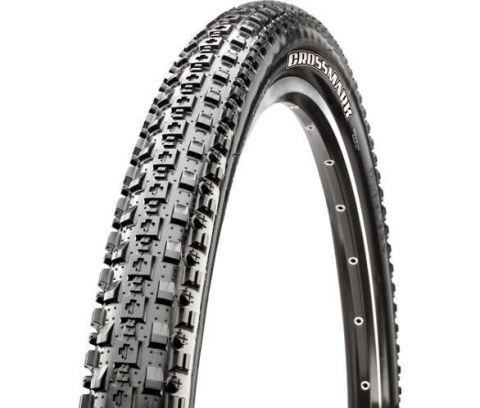 Tyre 29 x 2.10 Maxxis Crossmark