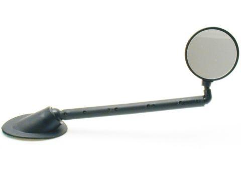 Bikecorp Helmet Mirror
