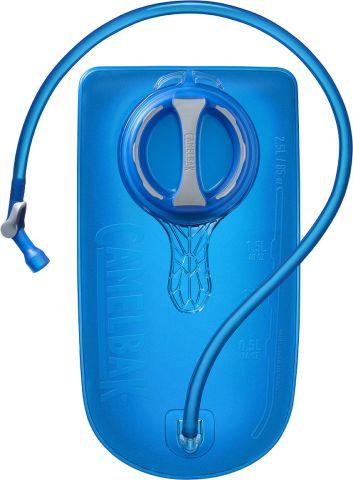 Water Pack CamelBak Rogue - 2.5 Litre