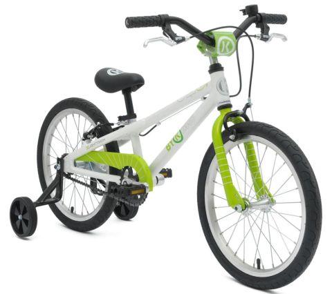 """18"""" Byk E350 - Green"""