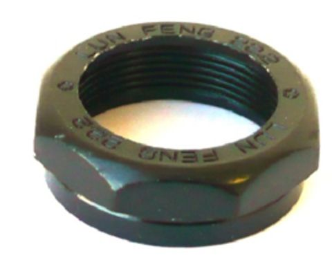 BPW Headset Lock Num 22.2mm (3074)