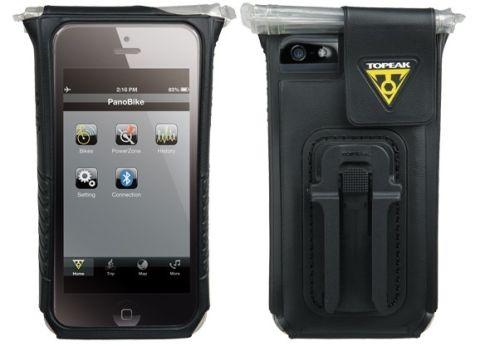 Phone Case Topeak iPhone 5 Drybag