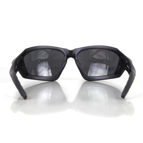Limar F60 PC Polycarbonate Lens Sunglasses - Matte