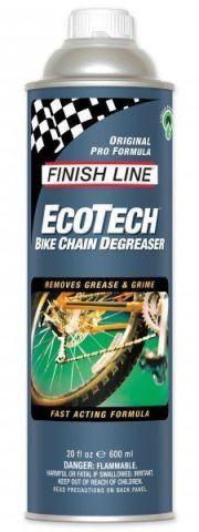 Degreaser Finish Line Ecotech 20oz Pour