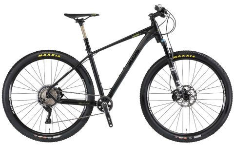 XDS Boss 1.0 Disc 2018 Large