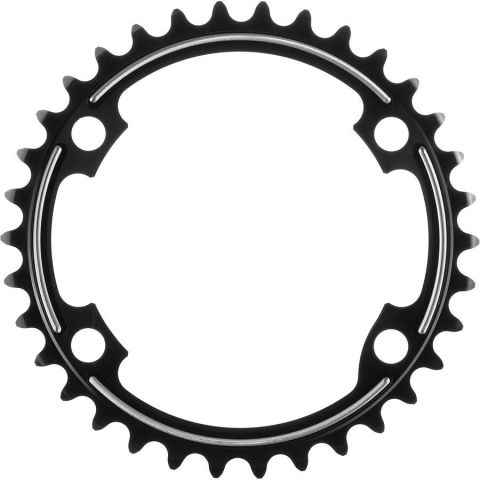 Shimano Dura-Ace 9100 11-Speed 39T 110pcd Chainring