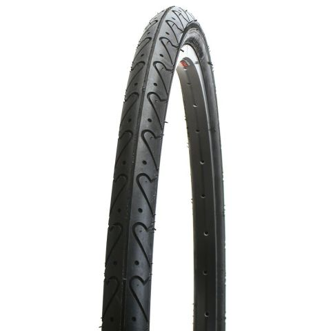 Bikecorp 26 x 1.50 Bike Tyre