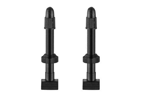 Giant Tubeless Valve Stem 55mm (2 Pack)