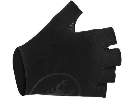 Castelli Secondapelle Gloves -Black  2XL