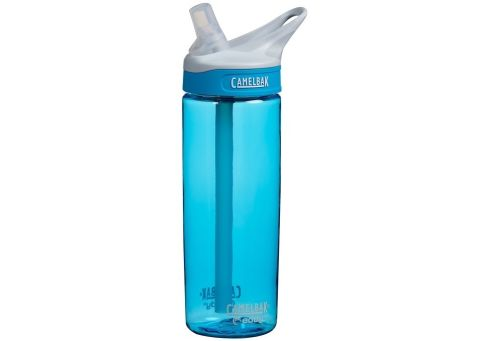 Bottle CamelBak Eddy Rain