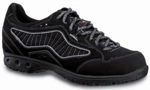 Diadora Caymano Shoes   37
