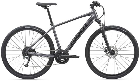 Giant Roam 2 Disc 2020 Small
