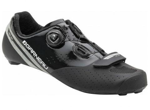 Louis Garneau Carbon LS-100 II Shoes 2018