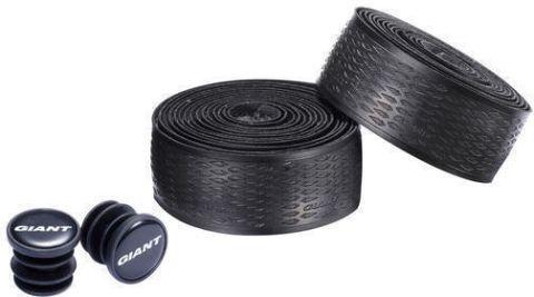 Giant Stratus 2.0 Handlebar Tape Black