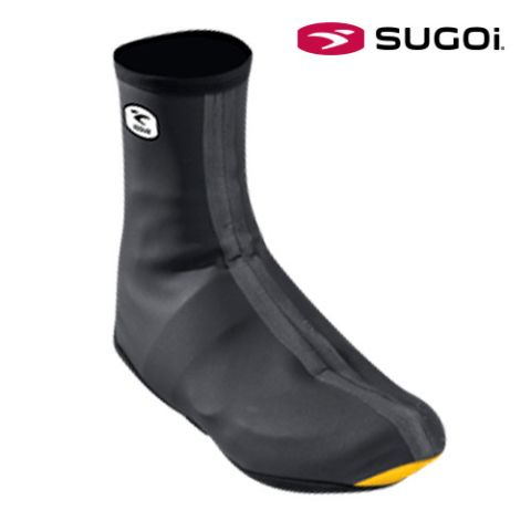 Sugoi Resistor Shoe Covers