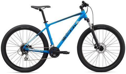 Giant Atx 1 2020 Blue