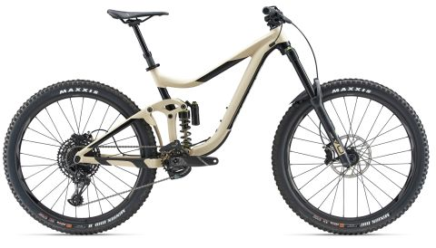 Giant Reign SX 1 2019 Small