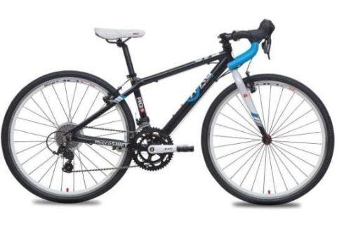 """24"""" Byk E540 Cyclocross"""