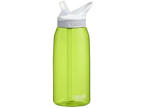 Bottle CamelBak Eddy 1000ml Limade