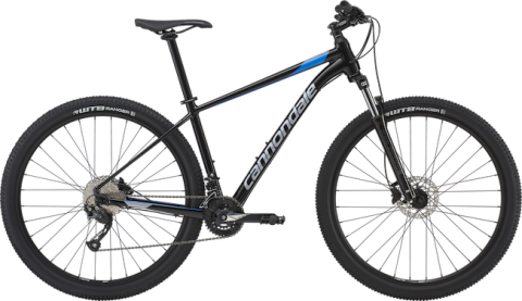 Cannondale Trail 7 2019
