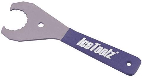 Tool Icetoolz Bottom Bracket Crank