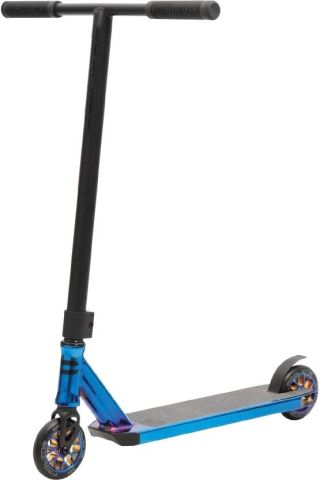 Proline Neo Scooter Blue