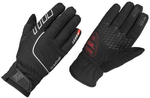 Gripgrab Polaris Full Finger Gloves