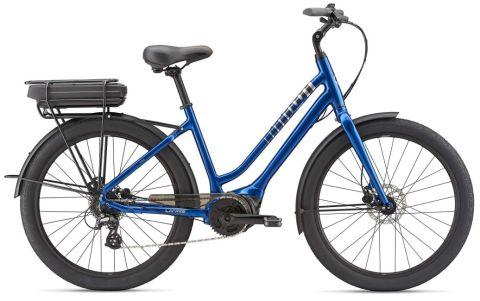 E Bike Giant LaFree