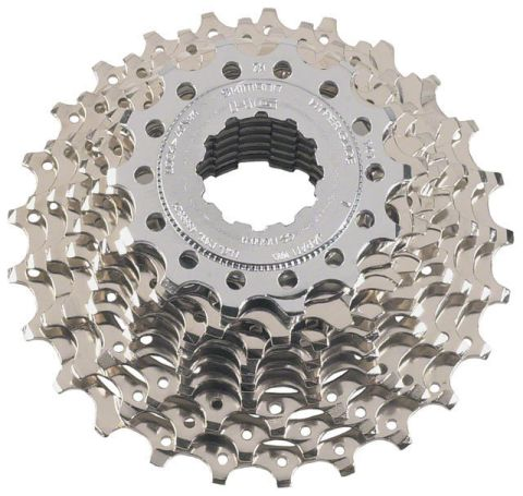 Shimano Tiagra HG50 9-Speed 12-25T Cassette
