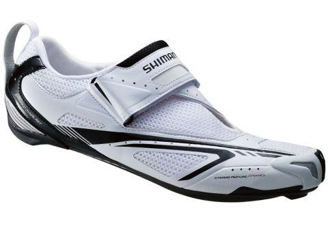 Shimano TR60 Tri Shoes