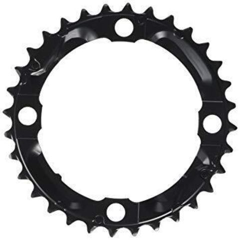 Shimano M590 10-Speed 36T Chainring (Y1LD98090)