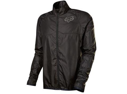 Fox Ranger Jacket 2016