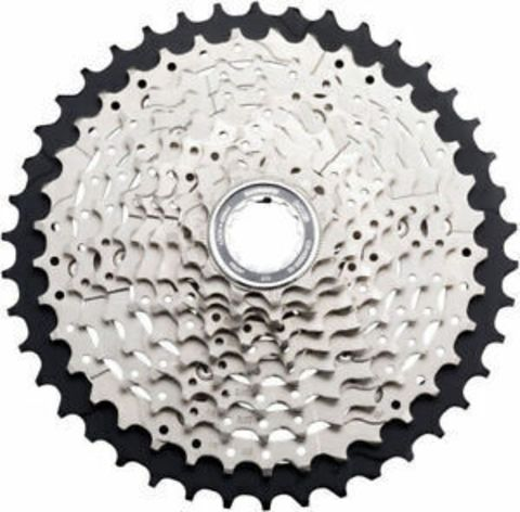 Shimano Deore HG500 10-Speed 11-42T Cassette