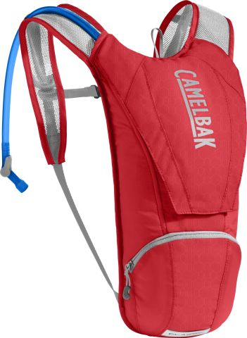 Water Pack CamelBak Classic - 2.5 Litre