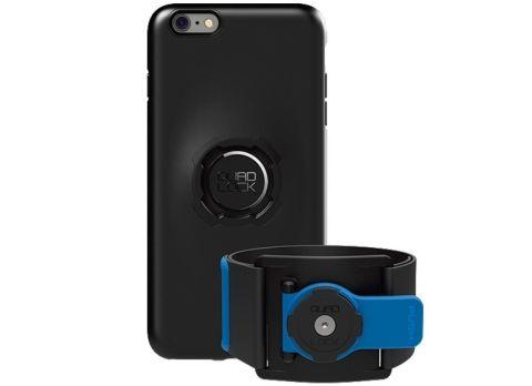 Phone Case Quadlock Arm Run Kit 6/6s