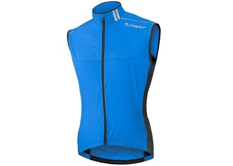 Giant Superlight Vest